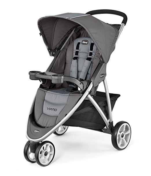 chicco viaro stroller,chicco viaro stroller reviews,chicco viaro stroller travel system,chicco viaro stroller amazon,chicco viaro stroller vs bravo