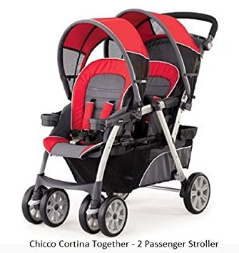 chicco cortina stroller,chicco cortina stroller price,chicco cortina stroller review,chicco cortina double stroller reviews,chicco cortina stroller elm reviews,chicco cortina stroller for sale,chicco cortina jogging stroller,chicco cortina stroller only,chicco cortina stroller system,chicco cortina together stroller reviews