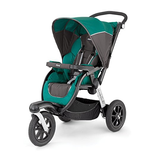 chicco activ3 jogging stroller review,chicco activ3 jogging stroller amazon,chicco activ3 jogging stroller reviews,chicco active 3 jogging stroller reviews,chicco activ3 jogging stroller video,chicco activ3 jogging stroller weight,chicco activ3 jogging stroller