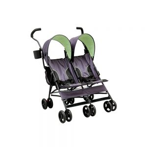 all terrain tandem stroller,best double stroller,best double jogging stroller for infant and toddler,best all terrain double stroller for infant and toddler,best all terrain stroller