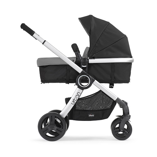 chicco urban stroller,chicco urban stroller reviews,chicco urban stroller amazon,chicco urban stroller buy,chicco urban stroller details,chicco urban stroller - functionality,chicco urban stroller 6 in 1,chicco keyfit 30 urban stroller,chicco urban modular stroller,chicco urban stroller buy online,chicco urban stroller online,chicco urban stroller on sale,chicco urban stroller system,chicco urban stroller 2017