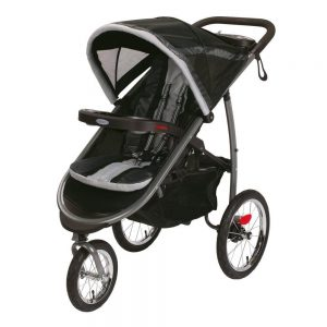 graco double jogging stroller,graco click connect jogging stroller,graco jogging stroller