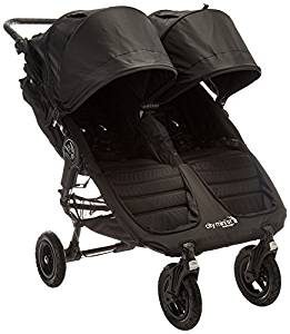 best all terrain double stroller,all terrain tandem stroller,best double stroller,best double jogging stroller for infant and toddler,best all terrain double stroller for infant and toddler,best all terrain stroller