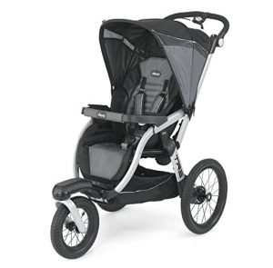 Chicco Tre Stroller