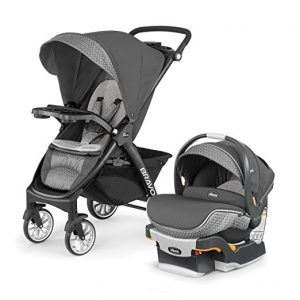 chicco bravo le trio travel system reviews,chicco bravo le trio travel system amazon,chicco bravo le trio travel system vs chicco bravo trio travel system