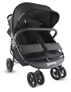 best double stroller, best double stroller , best double stroller, best double stroller, best double stroller, best double stroller, best double stroller, best double stroller, best double stroller,best double stroller 2018,best double stroller 2017,best double stroller with bassinet,best double stroller for travel,best tandem stroller,best side by side double stroller,double stroller for infant and toddler with car seat,compact double stroller