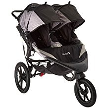 double jogging stroller,double jogging stroller reviews,double jogging stroller clearance,double jogging stroller for infant and toddler,baby trend double jogging stroller,instep double jogging stroller,double jogging stroller walmart,schwinn double jogging stroller,baby trend expedition double jogging stroller