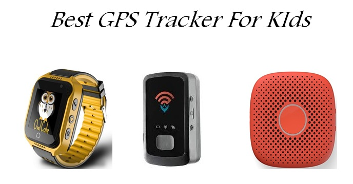 Best GPS tracker for kidsgps child tracking pendant,gps kid tracker smart wristwatch,kids gps tracker watch,child gps tracker no monthly fee,best child gps tracking device in india,gps tracker for elderly,child tracker app,gps tracker for teenager