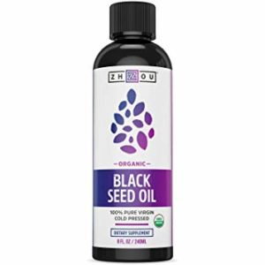black seed oil amazon benefits,black seed oil side effects,black seed oil weight loss,organic black seed oil cold pressed,best black seed oil reviews,black seed oil dosage,black seed testimonials,black seed oil capsules amazon