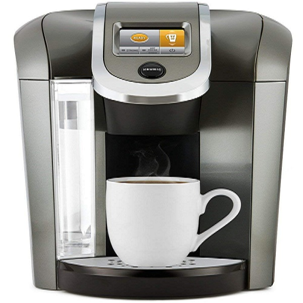 keurig k575 review,keurig k575 plus reviews,keurig k575 costco,keurig k575 walmart,keurig k575 manual,keurig k575 best buy,keurig k575 discontinued,keurig k575 target,keurig k575 bed bath and beyond