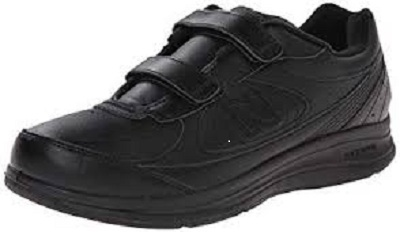 Best Velcro shoes for elderly,shoes for elderly with balance problems,new balance shoes for elderly,winter boots for elderly ladies,best running shoes for seniors,best winter boots for senior citizens,propet shoes,adaptive shoes for elderly
