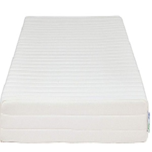 Best latex mattress,latex mattress complaints,100 natural latex mattress,latex mattress costco,talalay latex mattress,latex mattress reviews consumer reports,spindle latex mattress,organic latex mattress,latex mattress amazon