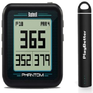 Best golf gps,best golf gps 2018,golf gps reviews 2018,golf digest gps reviews,best golf gps watch 2018,garmin golf gps,best golf gps app,garmin golf gps reviews,best golf gps app 2018