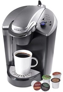 best keurig coffee maker,best keurig coffee maker 2018,best keurig coffee maker 2017,best keurig 2018,keurig k575 single serve programmable k-cup coffee maker,keurig model comparison,keurig k55 coffee maker,best coffee maker,keurig k575 keurig