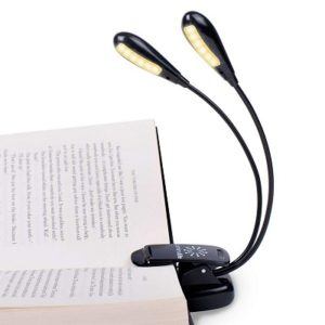 Best book light,Best book light for reading in bed,Best book light review,best book light reddit,best book light 2018,clip on book lights for reading,warm book light,amber book light,reading light for bed headboard,book light walmart,mighty bright book light