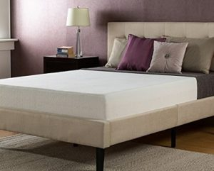 Best mattress for heavy people,best mattress for heavy person uk,best mattress topper for heavy person,best bed frame for heavy person,best mattress for overweight couple uk,ikea mattress for heavy person,mattress weight limit,what mattress type is best for heavy people,best air mattress for heavy person