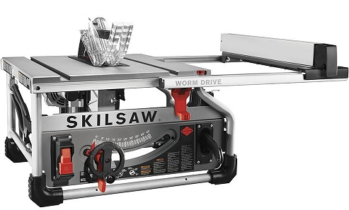best table saw,best table saw for woodworking,best table saw for beginners,best portable table saw 2018,best table saw under 1000,best contractor table saw,best table saw under 1500,dewalt table saw,benchtop table saw