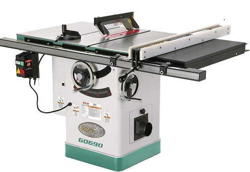 Best hybrid table saw,shop fox hybrid table saw,delta hybrid table saw,grizzly table saw,best table saw under 1000,ridgid hybrid table saw,best cabinet table saw,best table saw for cabinet making,best used table saw