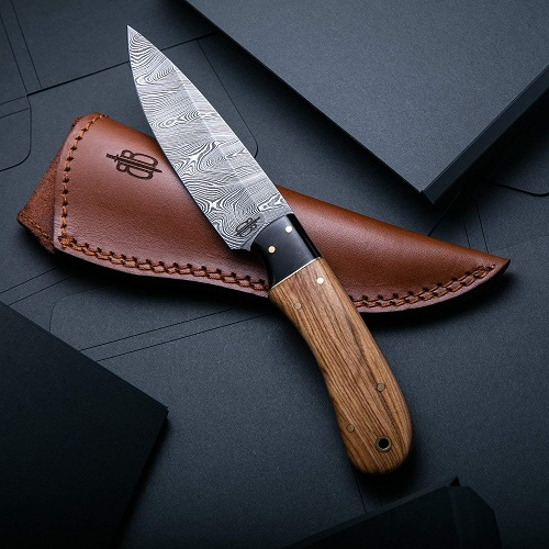 best hunting knife,best hunting knife 2017,best hunting knife on amazon,best hunting knife steel,best field dressing knife 2018,best deer hunting knife ,best field dressing knife ,buck hunting knife