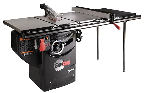 best table saw,Best table saw,best table saw for woodworking,best table saw for beginners,best portable table saw 2018,best table saw under 1000,best contractor table saw,best table saw under 1500,dewalt table saw,benchtop table saw