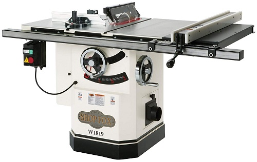 best table saw.