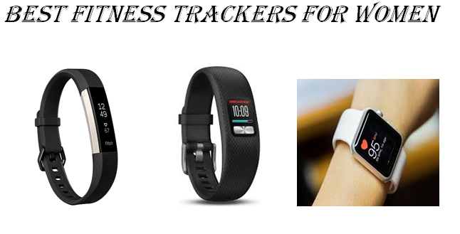 best fitness trackers for women,women's stylish fitness tracker,best women's fitness watch 2018,best fitness tracker for women 2018,best fitness tracker for small wrists,best fitness tracker 2018,best women's fitness watch 2017,best fitness watch for women,best fitness tracker with heart rate monitor