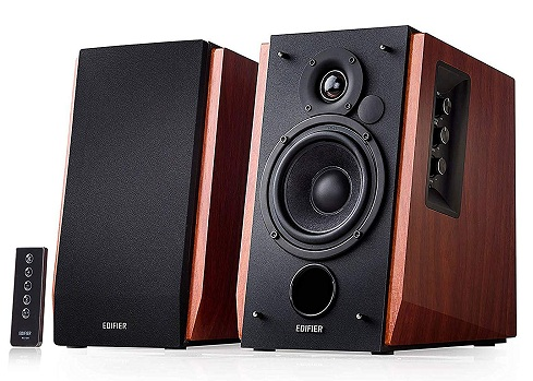 best powered speakers 2018,best powered speakers for turntable,best powered speakers under 500,best powered speakers audiophile,best powered speakers under 300,best powered speakers for live band 2017,best powered speakers under 200,best powered speakers for keyboards