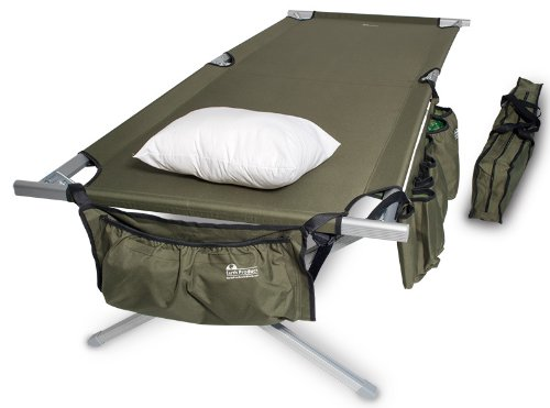 best camping cots,best camping cot for two,best camping cot mattress,araer camping cot,,best backpacking cot,teton sports outfitter xxl camping cot,coleman comfortsmart cot,king camping cot