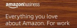 Amazon business account benefits is ideal for everyone seeking to get the best out of buying from Amazon