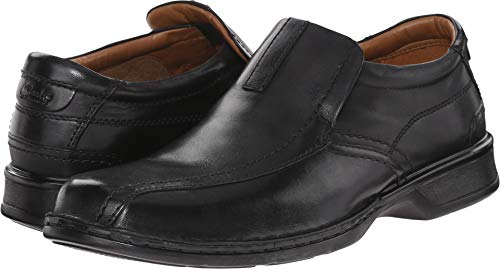 best dress shoes for teachers