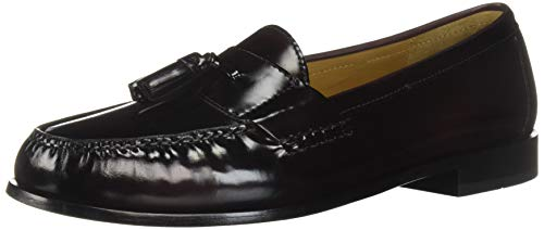 best dress shoes for male teachers