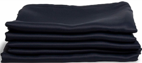 blackout curtain lining