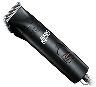 Best Dog Grooming Clippers For Thick Hair